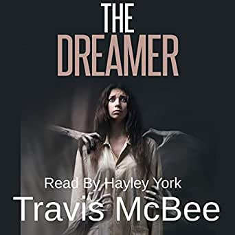 the dreamers full movie free download for mobile