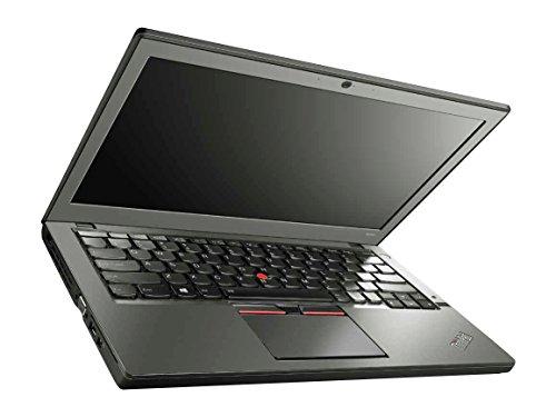 lenovo-thinkpad-x250-125-inch-laptop-intel-core-i5-23-ghz-8-gb-ram-256-gb-ssd-windows-81