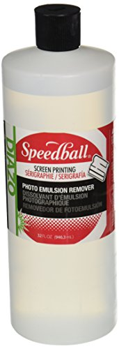 speedball-diazo-photo-emulsion-remover-32oz