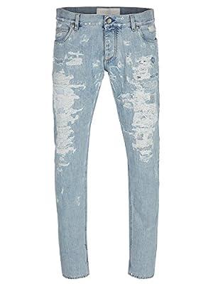 Dolce & Gabbana jeans - (M-01-Je-44570)