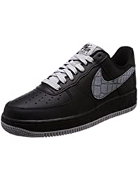 official photos 6c273 b3b08 Nike Scarpe Air Force 1 Low '07 LV8 CODICE 823511-012
