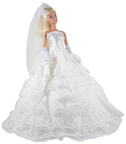 adm-1013-romantisches-brautkleid-ohne-puppe-passend-fur-modepuppen-wie-zbsp-barbie-steffi-love