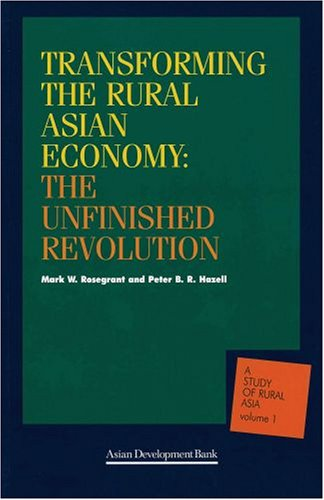 transforming-the-rural-economy-in-asia-the-unfinished-revolution