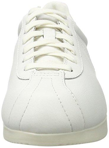 Vagabond Damen Ina Sneakers Weiß (White)