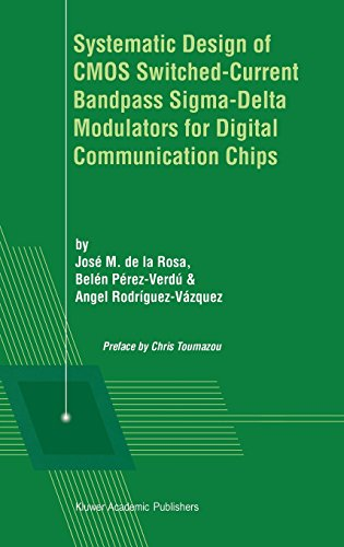 systematic-design-of-cmos-switched-current-bandpass-sigma-delta-modulators-for-digital-communication