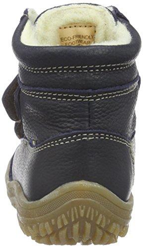 Kavat Unisex-Kinder Oden Ep Schneestiefel Blau (Blue 989)