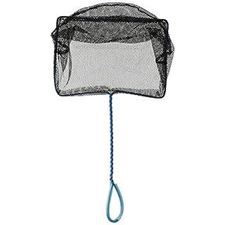 Aquascape 98556 Mini Pond and Fish Net, 12-Inch Twisted Handle