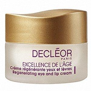 excellence-de-lage-regenerating-eye-lip-cream-15ml-05oz