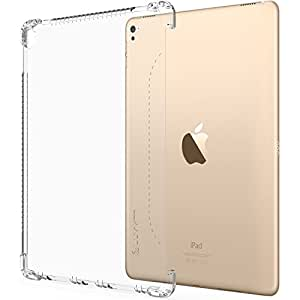 aa7ea9e1c3f Accessories - Luvvitt iPad Pro 9.7 Case CLEAR GRIP Smart Cover and ...
