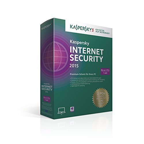 kaspersky-lab-internet-security-2015-limited-edition-lingua-tedesca