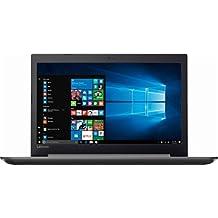Lenovo Newest IdeaPad Flagship High Performance 15.6 Inch HD Laptop PC | AMD A12-9720P Quad-Core | 8GB RAM | 256GB SSD | DVD +/-RW | Bluetooth 4.1 | HDMI | Windows 10 Home