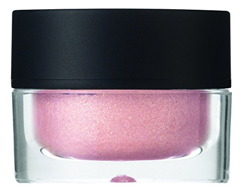 Sheer Eye Shimmer (Sleek Makeup Pink Opal Strobing Souffle)