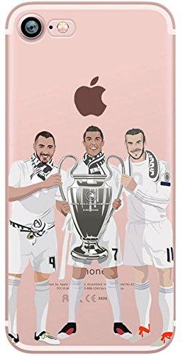 funda-iphone-6-6s-futbol-cristiano-ronaldo-karim-benzema-gareth-bale-bbc-real-madrid-uefa-champions-