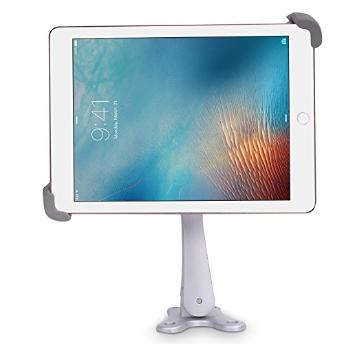Zoom IMG-2 moko supporto per tablet da