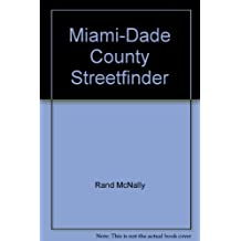 Miami-Dade County Streetfinder
