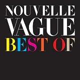 Songtexte von Nouvelle Vague - Best Of