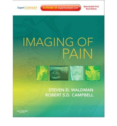 [(Imaging of Pain)] [Author: Dr. Steven D. Waldman] published on (September, 2010)