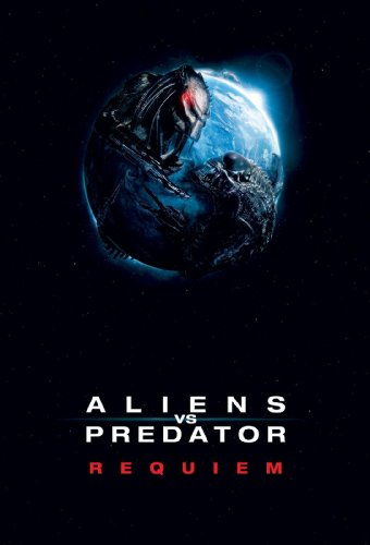 Aliens vs. Predator: Requiem [OV]