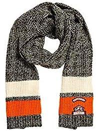 882c8dfd5b86 Amazon.fr   Superdry - Foulards   Echarpes et foulards   Vêtements