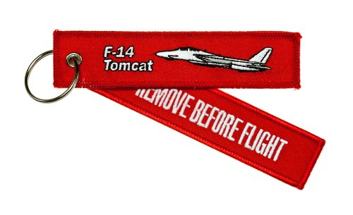 porte-cles-remove-before-flight-f-14-tomcat