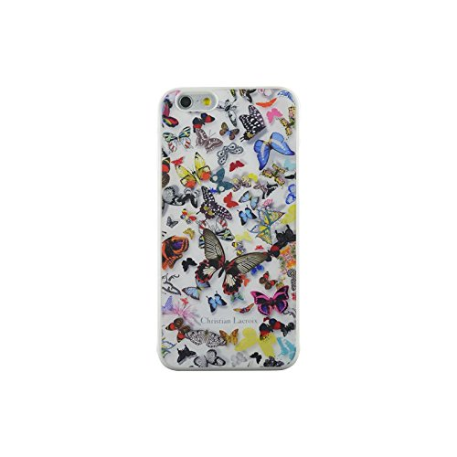 christian-lacroix-clbpcovip65w-cover-per-apple-iphone-6-6s-plus