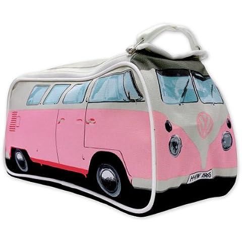 Neceser de viaje VW Bulli Bolsa de aseo personal