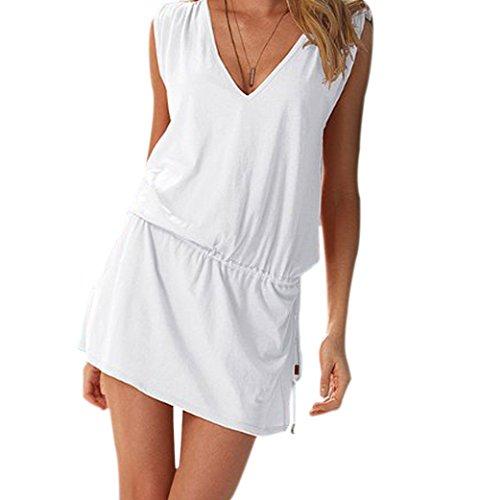butterme-le-donne-profondo-scollo-a-v-aperto-back-beach-bikini-cover-up-estate-cover-up-beach-skirt-