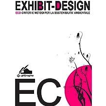 Exhibit-Design