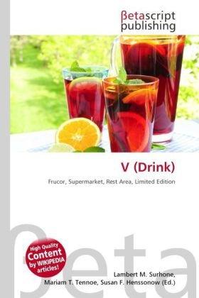 V (Drink)