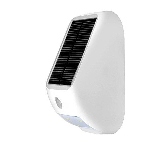 solaire-4-led-lampe-murale-dexterieur-lumiere-de-nuit-du-corps-humain-sensor-light-etanche-photovolt