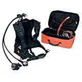 Beuchat Premium-Bordtauchgerät Boot-Kit Bootstauchgerät komplett 317101
