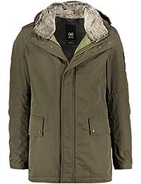 huge discount 0073c 365e2 Suchergebnis auf Amazon.de für: Strellson parka: Bekleidung
