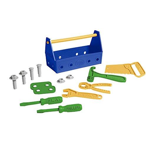 green-toys-tlsb-1019-werkzeug-set-in-blauer-box
