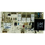 ARTHUR MARTIN ELECTROLUX - CARTE ELECTRONIQUE DE PUISSANCE OVC1000 - 899661927526