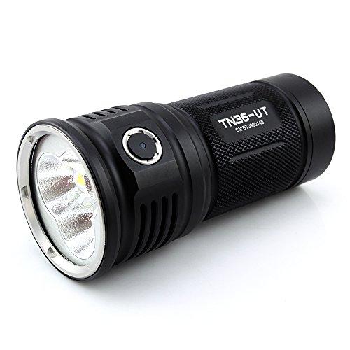 thrunite-tn36-ut-cree-xhp-70-led-7300-lumen-flashlight-neutral-white
