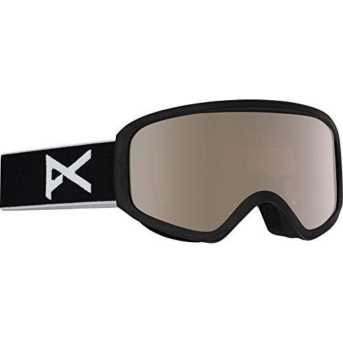 Burton Damen Insight Snowboardbrille