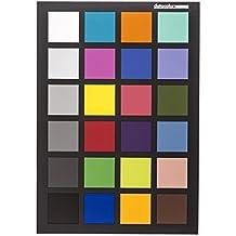 Datacolor SpyderCheckr 24 - Colorímetro