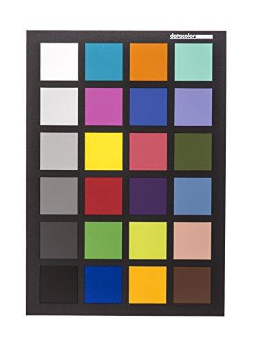 Datacolor SpyderCHECKR 24 - SCK200