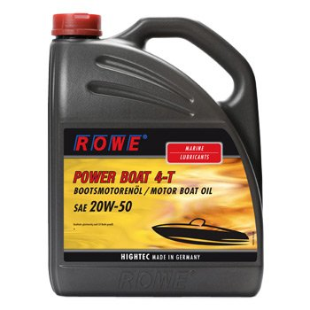 rowe-hightec-power-boat-4-t-sae-20w-50-4-takt-boots-motorol-5-liter