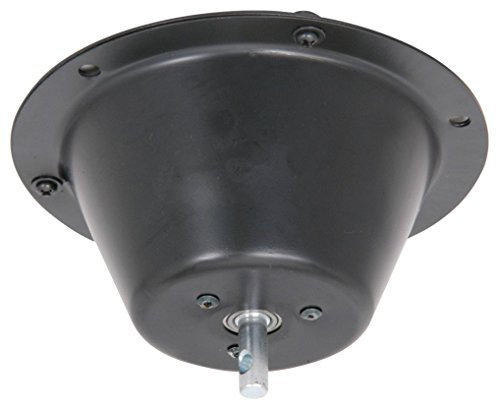 qtx-153198uk-heavy-duty-mirrorball-motor