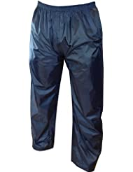Highlander Stormguard - Pantalones