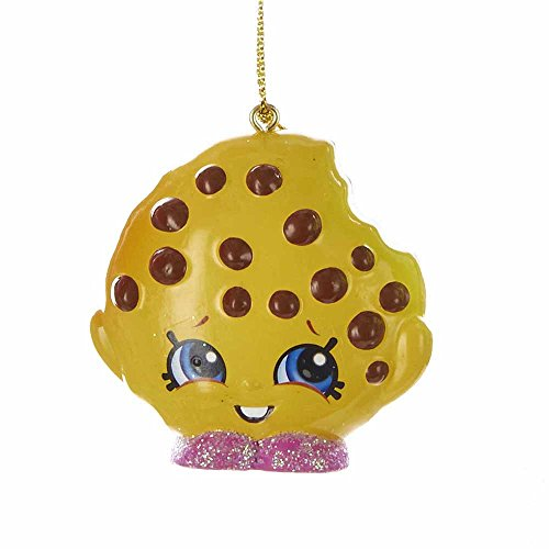 shopkins-blow-mold-christmas-ornament-kooky-cookie
