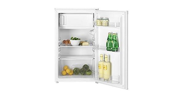 Bomann Kühlschrank Vs 2262 : Teka ts1 138 freistehend 98l a weiß kühlschrank mit gefrierfach