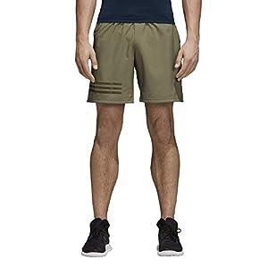 adidas Herren 4krft SHO Cc Wv Tracar Shorts