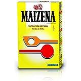 Maizena Harina Maíz - 700 gr