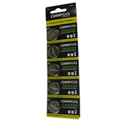 omega-cr2032-pila-3v-litio-pack-5-unidades