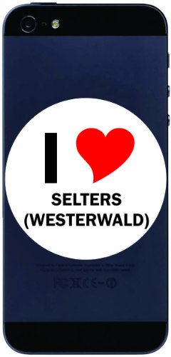 i-love-decal-sticker-sticker-cell-phone-sticker-handyskin-7-cm-with-city-name-selters-westerwald
