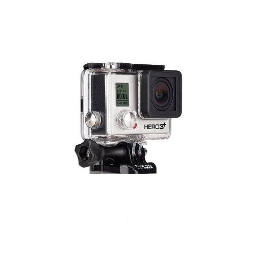 gopro-hero-3-black-edition-videocamara-de-12-mp-video-full-hd-estab-imagen-wifi-negro-importado