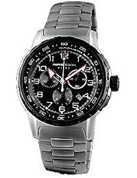 Momo Design MD2164SS-40 Reloj de Pulsera para Hombre