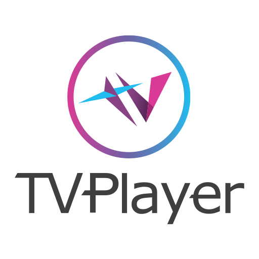 tvplayer-watch-live-and-catchup-tv
